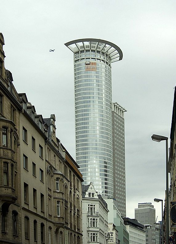 FFM-AMM-Tower-01